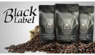 Kopi Luwak Black Label Beans - Gayo/Northern Sumatra (100g)