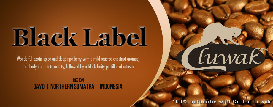 Banner8Black Label
