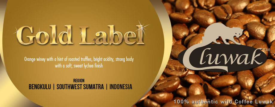 Banner7Gold Label